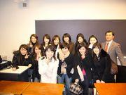 2006☆小塩ゼミ