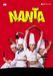 【公式】韓国のナンタ〜NANTA
