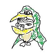 鳥研OB会byBOSS