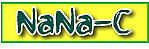 NaNa-C