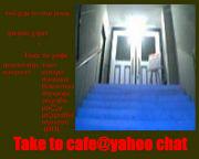 ●○● Take to cafe ●○●