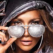 Jennifer Lopez 【Gay Only】