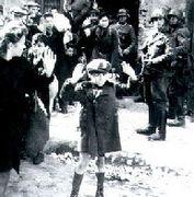 ナチス期のユダヤ人
