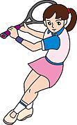 北九州ソフトテニスサークル