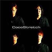 CocoStretch