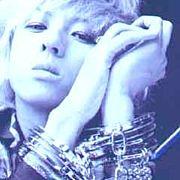 DEAR BLUE/黒夢