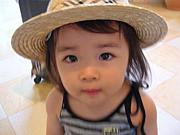 2007年3月20日 生まれ