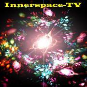 Trance/InnerspaceTV