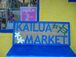 Kailua Market