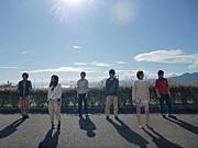 六花 〜a cappella〜