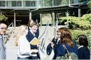 Gosford Christian School