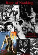 Rape of Nanking Nanjing