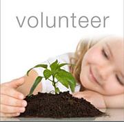 児童養護施設でボランティア