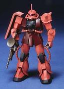 MS-06S CHAR=AZNABLE