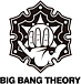 Big Bang Theory(B.B.T)