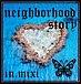 ☆neighborhood story☆mixi支部