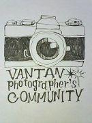 VANTAN PhotoLab.11期生