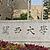 関西大学 英語英文学科04年卒