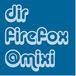 [dir]Firefox