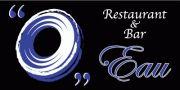 "Restaurant & Bar  ""O""Eau"