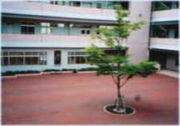 牛田早稲田中学校