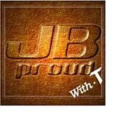 JB-proud