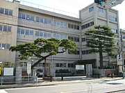 川越市立霞ヶ関中学校 (総合)