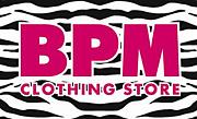 BPM名古屋