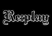 ★Re:play★