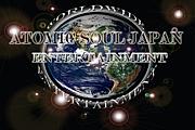Atomic Soul Japan