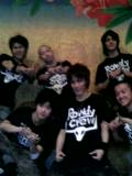 ★Rowdy Crew★