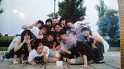 旭川高専C科H16年入学の人