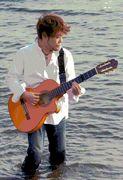 横須賀ガットギターの会