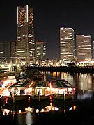 ルームシェア in 横浜