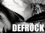DEFROCK