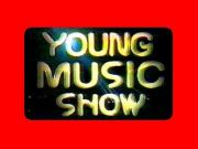Young Music Show