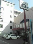 BBGUN  大阪