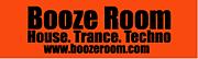 Booze Room