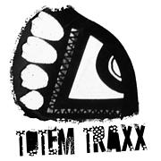 TOTEM TRAXX