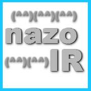 nazoIR