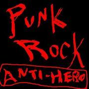 PUNK ROCK LIFE!!