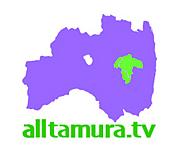 alltamura.tv
