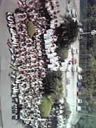 松阪商業2006年度卒業生