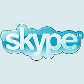skypeを使う者〜skyperの会〜
