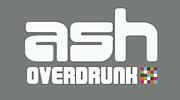 ash overdrunk (BAR)