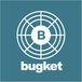 新鋭クリエーター集団「bugket」