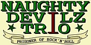 Naughty Devilz Trio