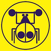 札幌アスレチッククラブ