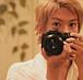 ◆photo shigenic◆