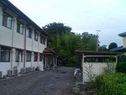 夢の学生寮◆ホーム上山◆
